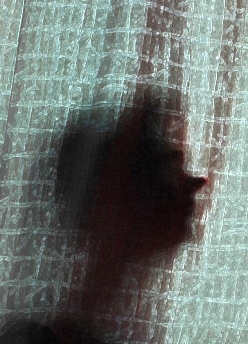 http://kesjarcsabaiskola.hu/images/pillantasfotokor/osszes/2014pillantas00004.jpg