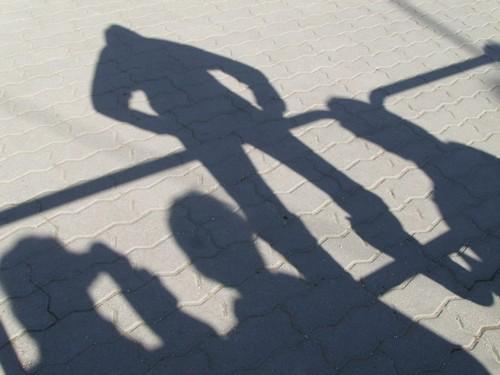 http://kesjarcsabaiskola.hu/images/pillantasfotokor/osszes/2014pillantas00031.jpg